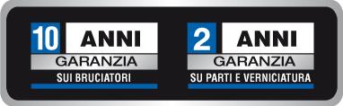 GARANZIA_10bruciatori_2.png