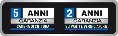 GARANZIA_5bruciatori_2.png